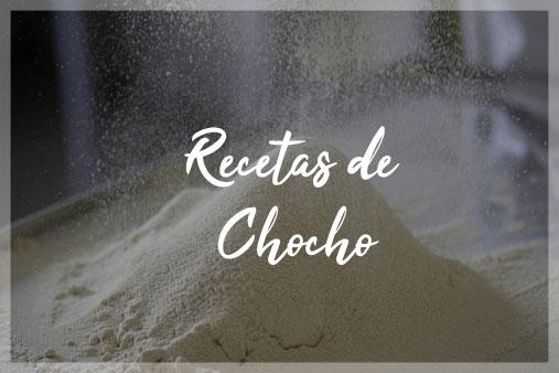 chocho-1